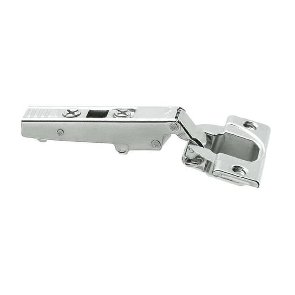 Blum 71t3550 Clip Top Standard 110 176 Hinge Siggia Hardware
