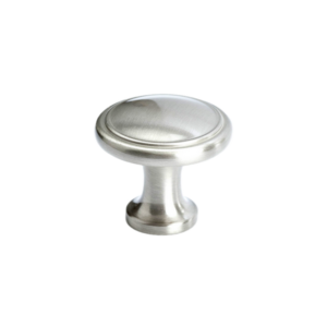 Decorative Hardware - Cabinet Knobs | Siggia Hardware