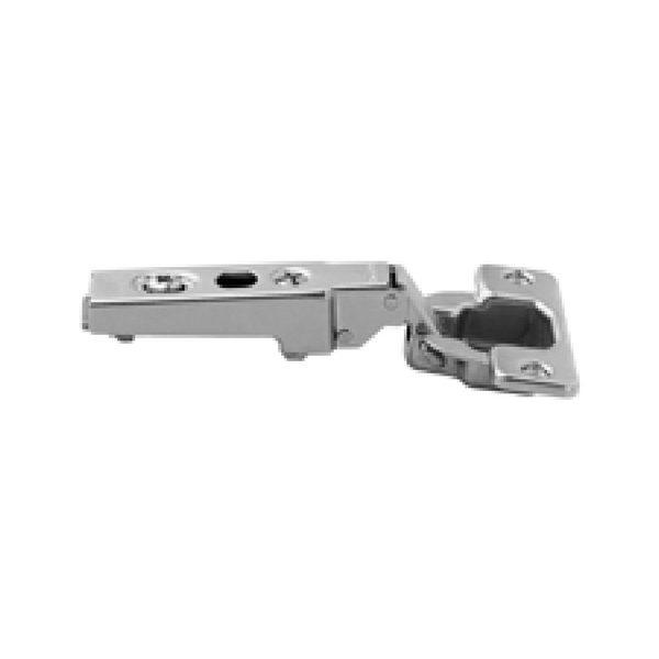 Blum Clip Face Frame Hinge Mounting Plate Center Mount 3MM 175L6030.21