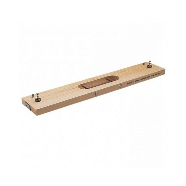 Soss 208 it invisible hinge router guide template 208 hinge soss 208 router template maxwellsz