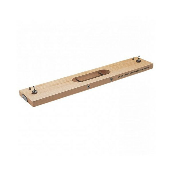 SOSS 218-IT Invisible Hinge Router Guide Template – 218 Hinge ...