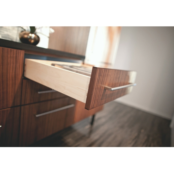 Blum 569 30 Tandem Plus Blumotion Soft Close Slides
