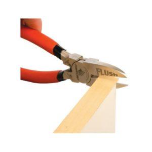 FastCap PLIERS-FLUSH CUT Edgebanding Trimmer