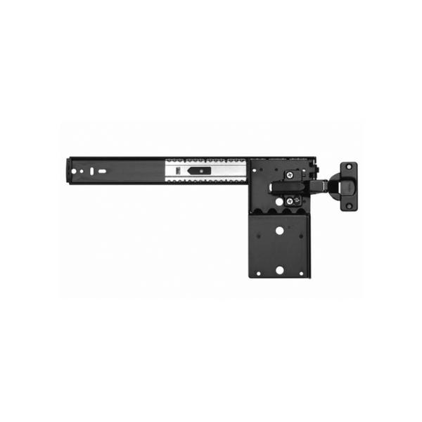 Knape Amp Vogt 8071pez Eb 16 Pocket Door Slides Siggia