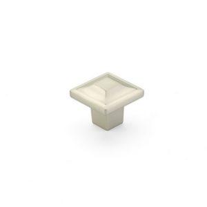 Decorative Hardware - Cabinet Knobs & Pulls | Siggia Hardware