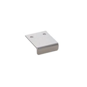 Decorative Hardware - Cabinet Pulls | Siggia Hardware